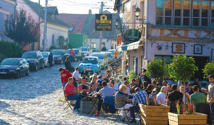Zemun-cafe-Belgrade