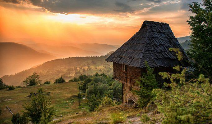 travel_blog-photo_blog-serbia-prjepolje-24